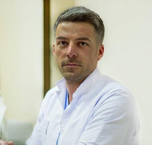 Удаление геморроя лазером: отзывы после операции, цена