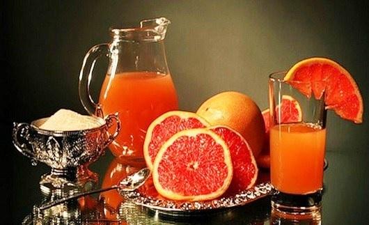 Сироп солодки и Энтеросгель – чистка лимфосистемы: отзывы и противопоказания