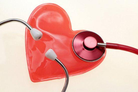 Признаки инфаркта у женщины, причины и последствия: в каком возрасте начинается