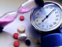 Высокое давление: лечение народными средствами, быстро