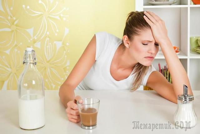 Что пить при пониженном давлении в домашних условиях: таблетки, народные средства