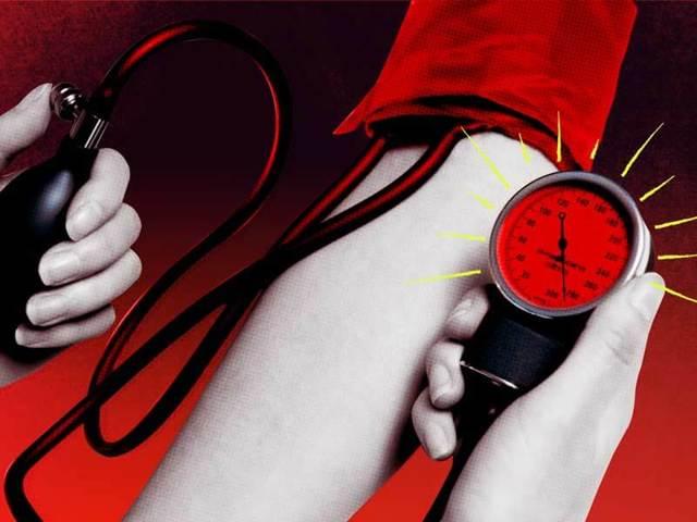 Артериальная гипертензия: что это такое, симптомы, лечение, степени у взрослых, отзывы