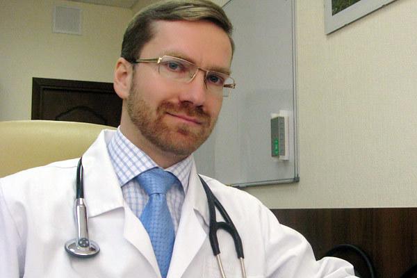Почему больным за рубежом не ставят диагноз ВСД