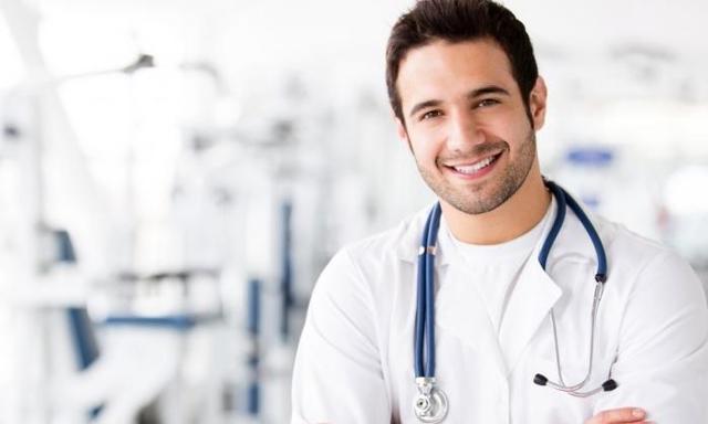 Аутогемотерапия: кому и когда можно проводить, противопоказания и схема, побочные действия