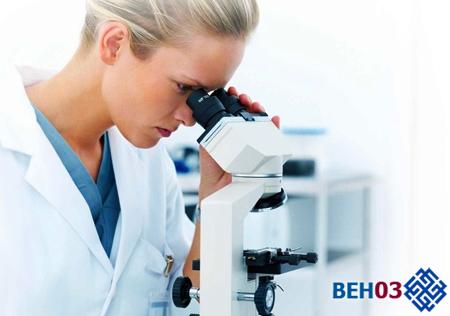 В каких случаях требуется экспресс анализ крови