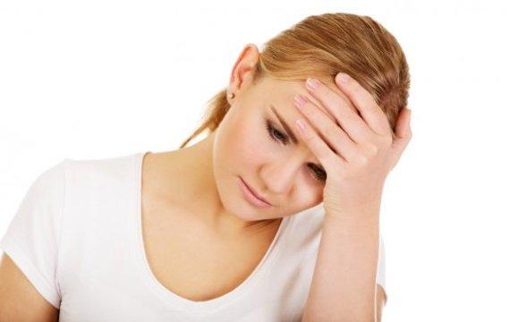 Почему при ВСД трудно дышать и как предупредить отклонение
