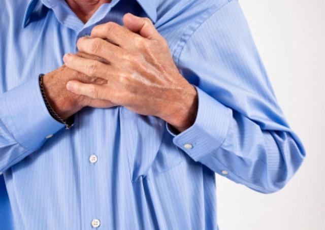 Уровень железа в организме: причины изменений, взаимосвязь с гемоглобином, роль в организме