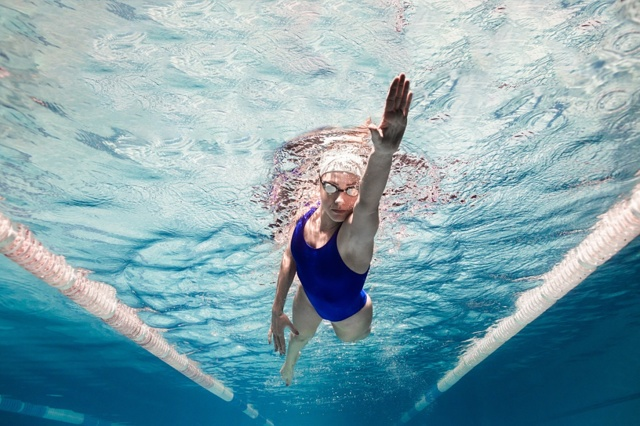 Можно ли заниматься спортом при варикозе вен на ногах