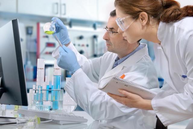 Анти-ТПО повышен или понижен: что это значит, норма по таблице и отклонения, как сдавать кровь на гормоны, расшифровка, лечение