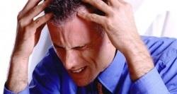Атеросклероз сосудов головного мозга: лечение народными средствами, отзывы