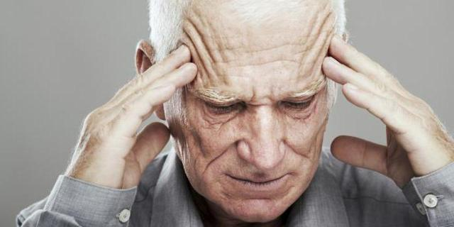Обморок во время сна: возможно ли это и чем опасно