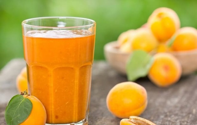 Овощи и фрукты от высокого давления: список продуктов, эффективность