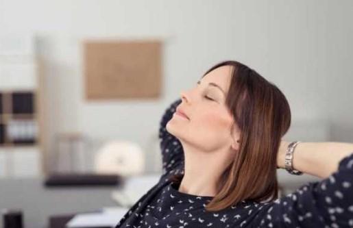 Как снизить пульс в домашних условиях - быстро