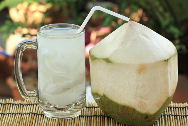 Жиросжигающий напиток для ленивых - за 9 дней 10 кг