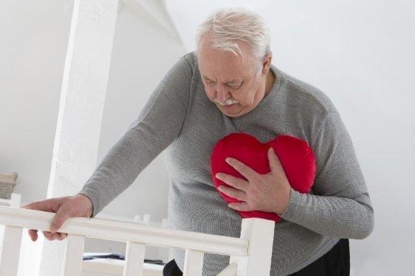 Ишемия (ischemia) сердца: виды и причины поражения сердечной ткани, диагностика, методы лечения