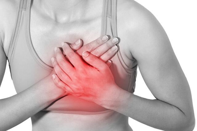 Острое и хроническое лёгочное сердце: развитие и причины возникновения, симптомы, диагностика и лечение
