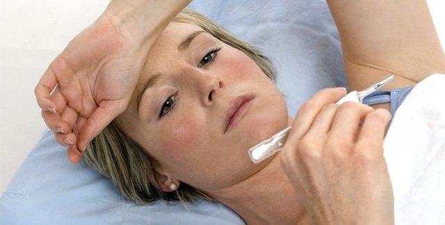 Лейкоцитоз: причины и симптомы физиологической и патологической формы болезни, лечение патологии крови