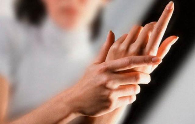 Вероятность развития варикоза рук и способы лечения