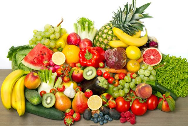 Диета при повышенном холестерине у женщин после 50 лет, особенности питания