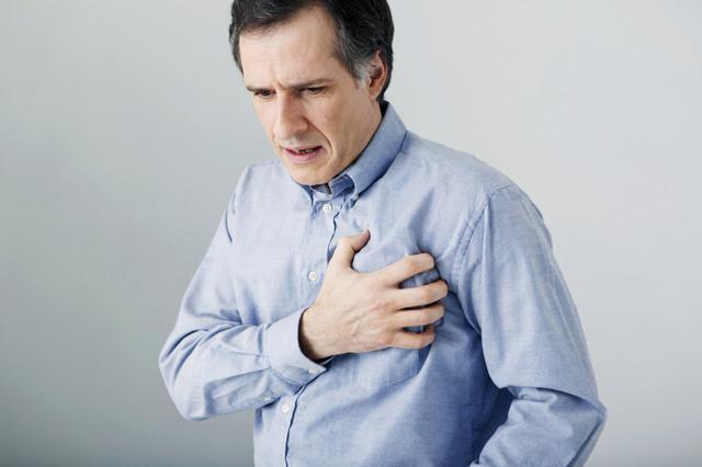 Высокое нижнее артериальное давление у человека: причины, лечение и первая помощь