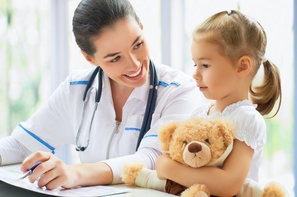 Лимфоциты понижены у взрослого и ребенка, о чем это говорит, лечение
