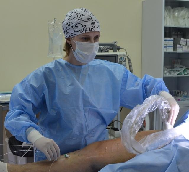 Какая операция лучше при варикозе лазер или удаление вены, отзывы