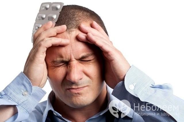 Гематома головного мозга: причины, симптомы, признаки, разновидности и лечение