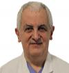 Пересадка сердца: преимущества зарубежной медицины по сравнению с медициной СНГ