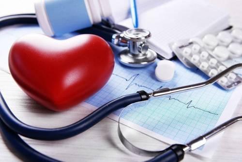 Эффективна ли УЗИ диагностика при инфаркте