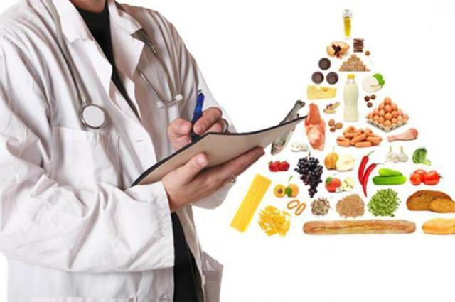 Иммуноглобулин g: анализы и расшифровка значений, повышение и снижение в крови, у взрослого и ребенка