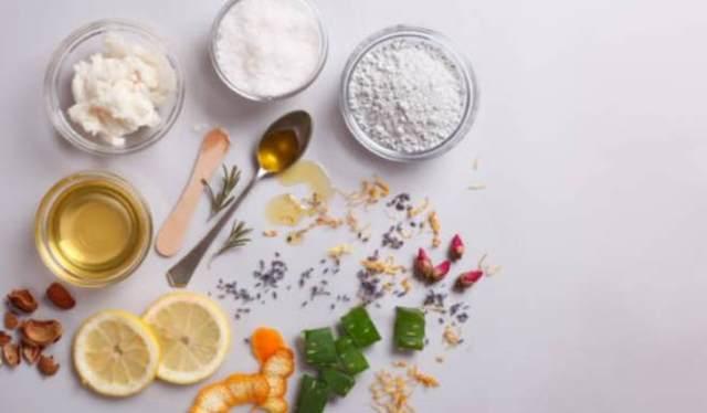 Очищение сосудов головного мозга: народные средства лечения, 5 рецептов