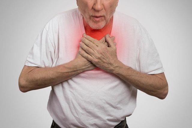 Гидроперикард: что это такое, причины возникновения, формы, стадии, симптомы, лечение