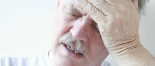 Ишемический инсульт: причины и виды заболевания, его симптомы и признаки, последствия и прогноз