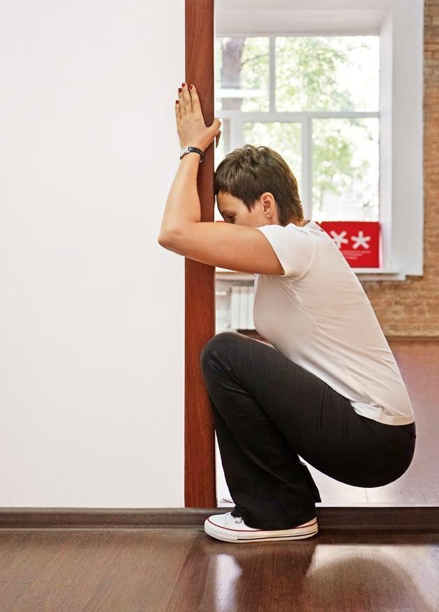 Как укрепить сердце в домашних условиях: эффективные народные средства, препараты, физические упражнения и питание