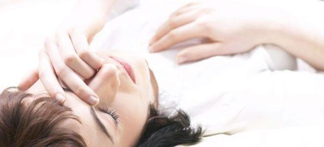 Синдром Бругада: причины, cимптомы, ЕКГ-признаки, диагностика, лечение