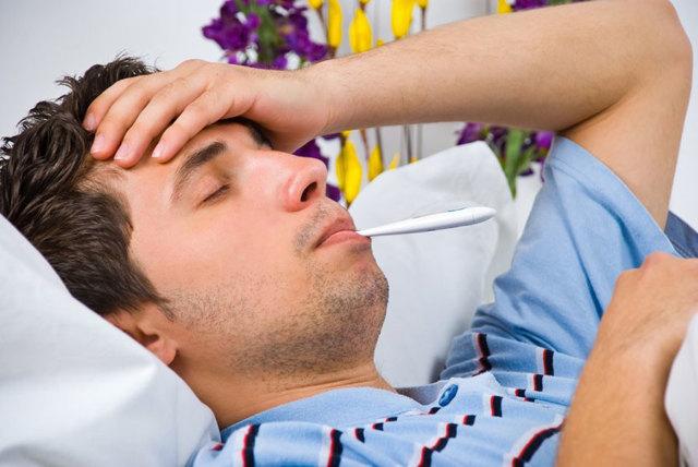 Диффузные изменения миокарда: что это такое, причины, симптомы, методы лечения