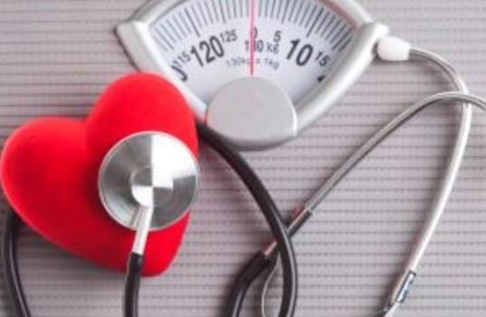 Как ожирение влияет на сердечно-сосудистую систему