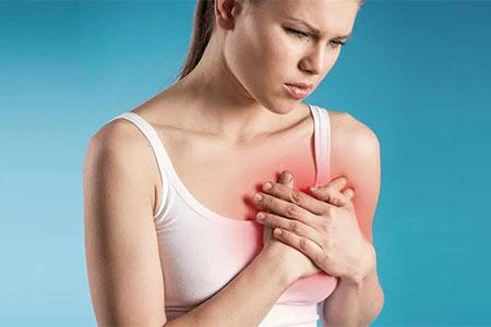 Синусовая аритмия: что это такое, чем опасно и как лечить