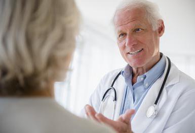 Кровь в моче у женщин при мочеиспускании: причины возникновения, диагностика и лечение, меры профилактики