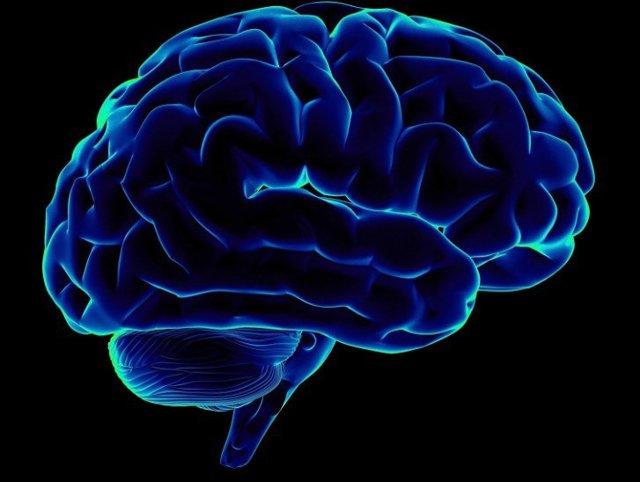 Обширный инсульт: причины, виды, диагностика, последствия, лечение