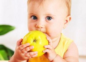 Как повысить гемоглобин у ребенка в домашних условиях: причины, симптомы, лечение