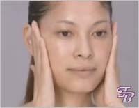 Как убрать капилляры на лице в домашних условиях народными средствами, отзывы