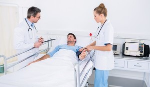 Инсульт ишемический левая сторона: последствия, сколько живут, лечение, реабилитация и восстановление