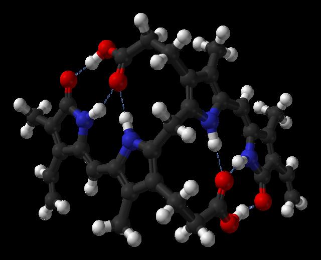 Билирубин: нормальный уровень фермента в крови, причины повышения, симптомы и лечение