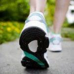 Артериальный тромбоз нижних конечностей: симптомы, фото и лечение