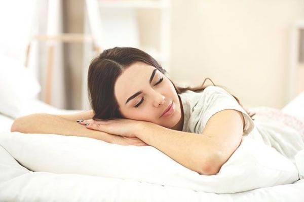 Как вылечить вегето сосудистую дистонию навсегда в домашних условиях