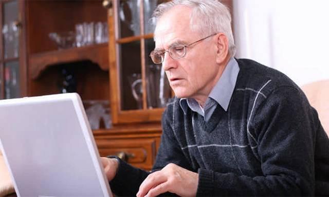 Холестерин: норма у мужчин по возрасту, таблица допустимых показателей