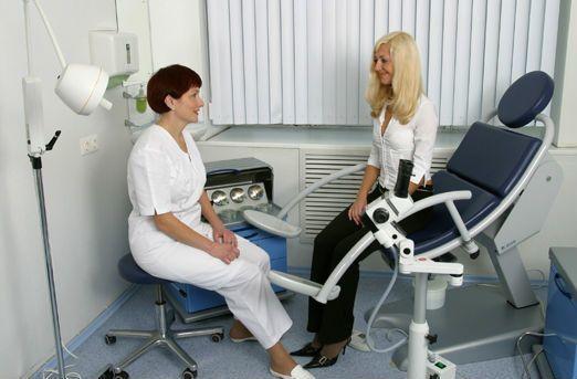 Протромбиновое время: норма у мужчин и женщин, расшифровка анализа крови и проведение, функции и показания