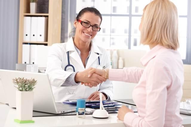 Какие обследования крови следует проходить регулярно