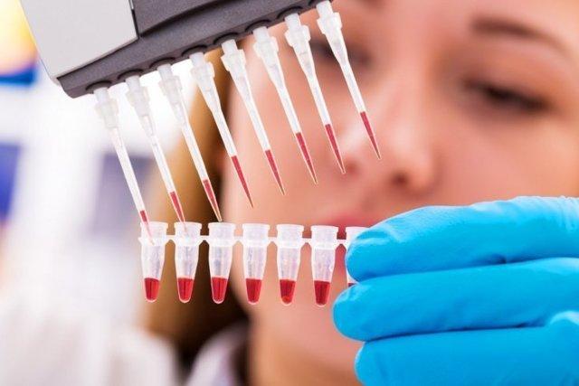 Серологический анализ крови: что показывает, расшифровка